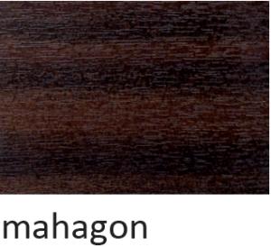 020-mahagon