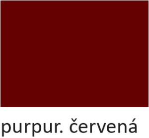023-purpur-cervena