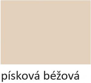 026-piskova-bezova