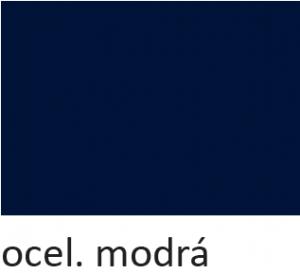 027-ocel-modra