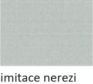 029-imitace-nerezi
