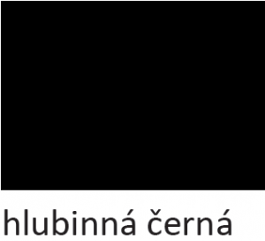 030-hlubinna-cerna